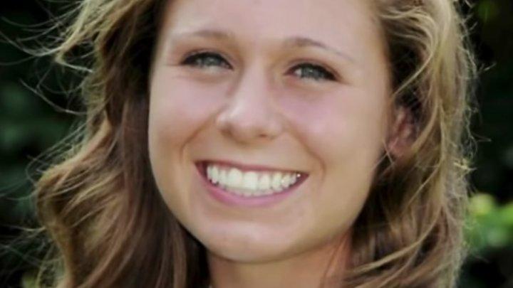 В США 22-летняя спортсменка умерла во время марафона