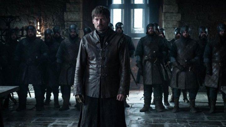 Создатели Игры престолов объяснили, как смотреть третью серию