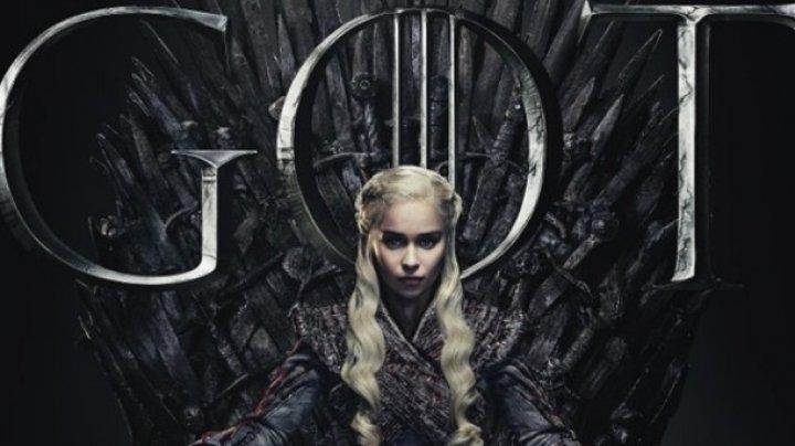 Ученые объяснили секрет популярности Игры престолов