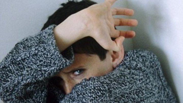 В Украине четверо подростков изнасиловали 12-летнего мальчика
