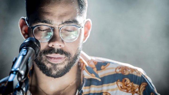 Погиб популярный бразильский певец Габриэль Диниз