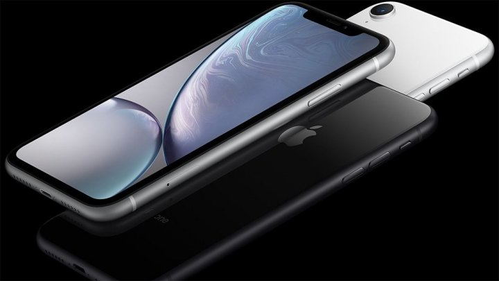 Bloomberg назвал ключевые характеристики новых iPhone