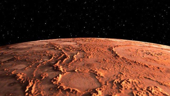 NASA запустит микроорганизмы в дальний космос