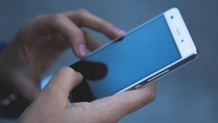 Мексиканцы массово скупают фальшивые смартфоны по 10 долларов: зачем им это нужно