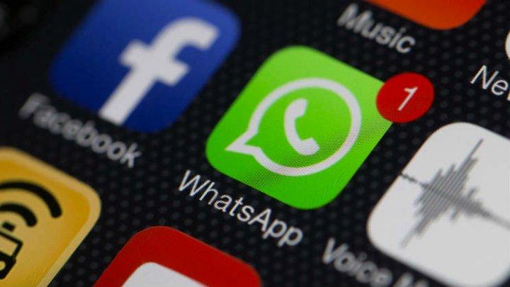 WhatsApp грозит своим пользователям судами