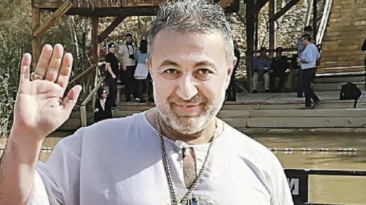 Посмертная психиатрическая экспертиза выявила отклонения у отца сестёр Хачатурян