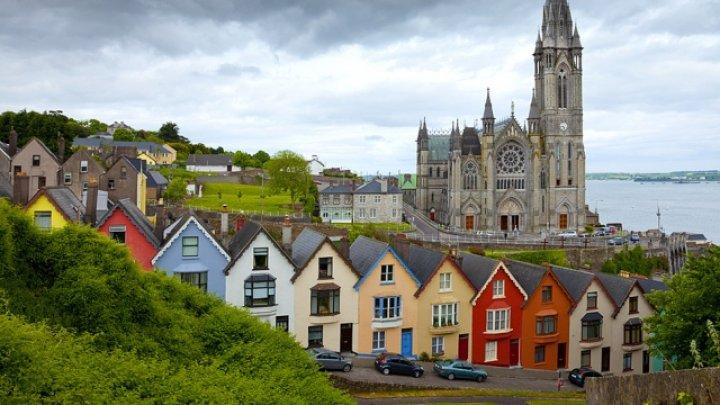 Турагентство Ирландии пообещало €150 млн создателю крупной достопримечательности