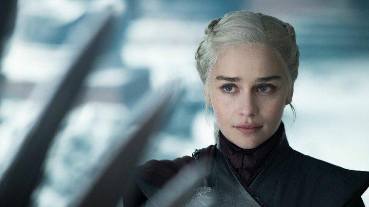 "Финал ""Игры престолов"" установил рекорд HBO"