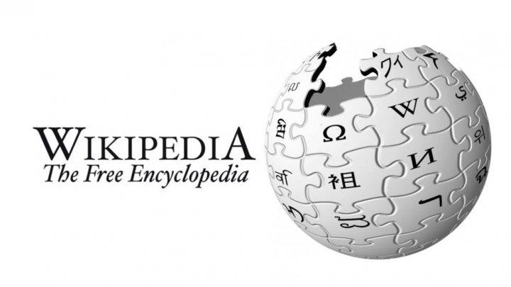 СМИ: В Китае запретили Википедию
