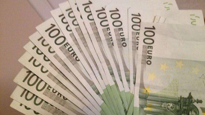 Итальянец, за которым ухаживала молдаванка, оставил ей в наследство 3 млн евро