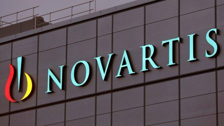 Самое дорогое лекарство в мире будут выпускать в Швейцарии
