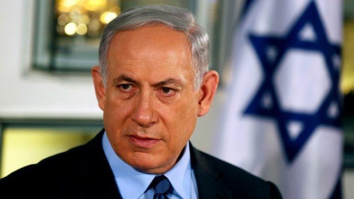 В Израиле пройдут досрочные парламентские выборы