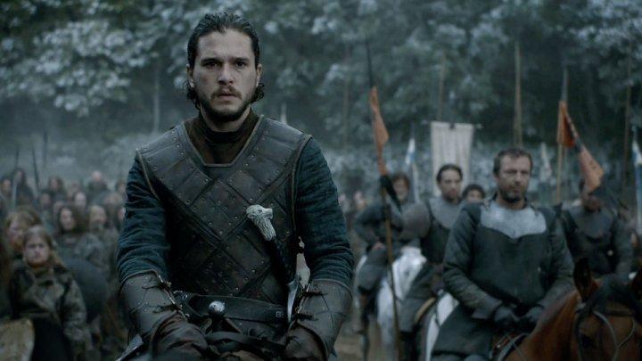 """Любители сериалов массово отписываются от HBO после финала """"Игры престолов"""""""