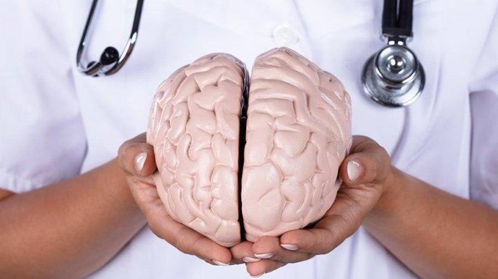 Специалисты назвали простые способы улучшения памяти