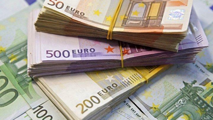 Европейское банковское управление обвинили в попытках скрыть факт отмывания 200 миллиардов евро через Danske Bank