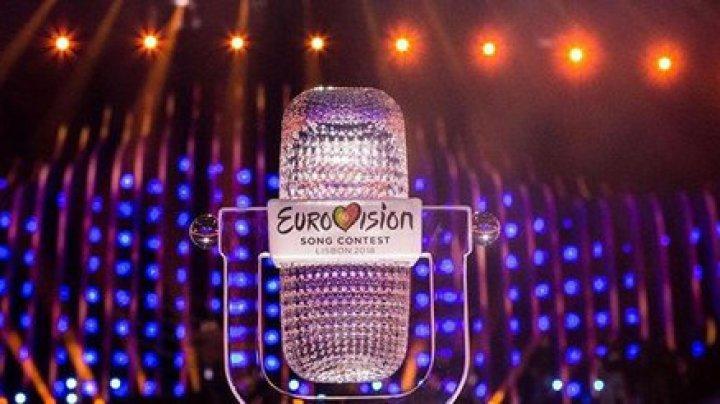 В Америке создадут аналог Евровидения
