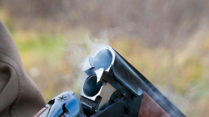 В Рязани школьник случайно застрелил друга из отцовского ружья