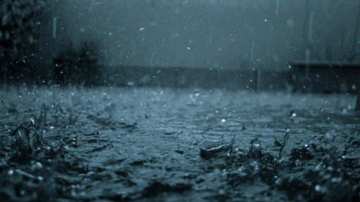 """В Италии объявлен """"красный"""" уровень метеоопасности"""