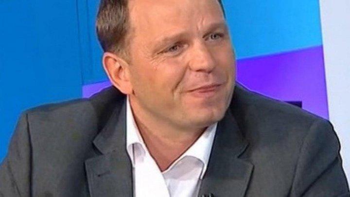 НПО, работающие в сфере масс-медиа, осудили действия министра МВД Андрея Нэстасе