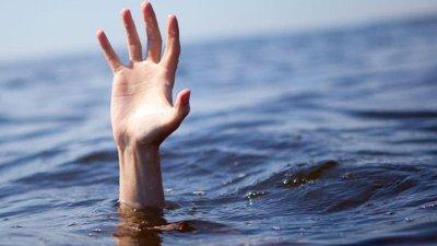 12-летняя девочка из села Спея, утонувшая в Днестре, до сих пор не найдена