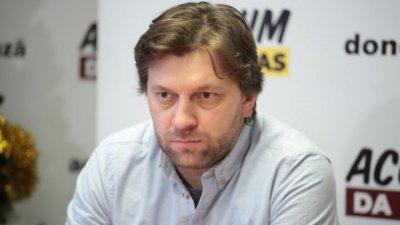 Нанесет ли государству ущерб реклама азартных игр: Дмитрий Алайба запутался в утверждениях