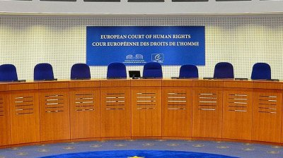 ЕСПЧ  признал Россию виновной в нарушении прав человека в Приднестровье и обязал выплатить 25 тыс. евро