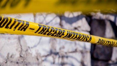 В Бельцах нашли тело повешенного мужчины