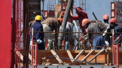Альянс Санду-Додона намерен заморозить в столице строительство жилых домов