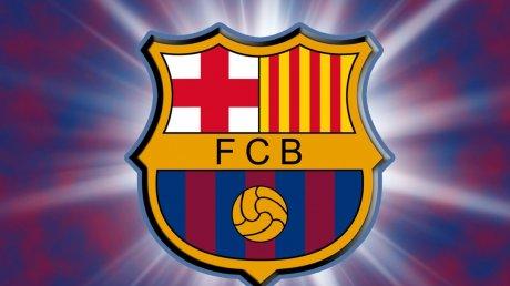 """В финансовом отчете """"Барселоны"""" указали миллионные долги за трансферы игроков"""