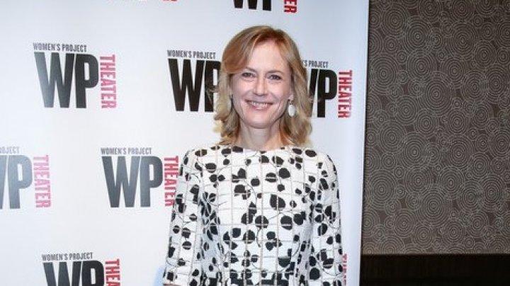 Впервые женщина стала главой кинокомпании Warner Bros.