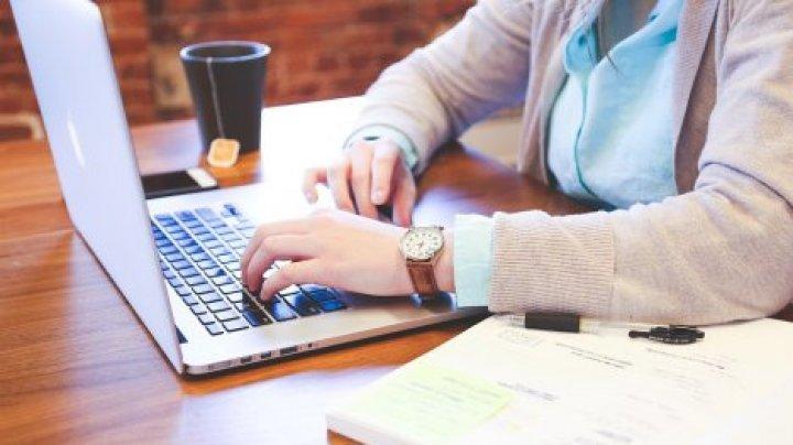 Названы 5 способов, как защитить психику на работе