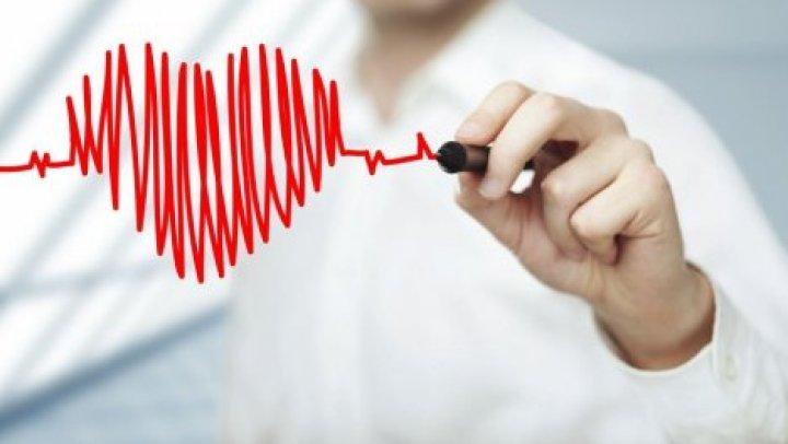 """Медики из США научили умные колонки """"слышать"""" сердечные приступы"""