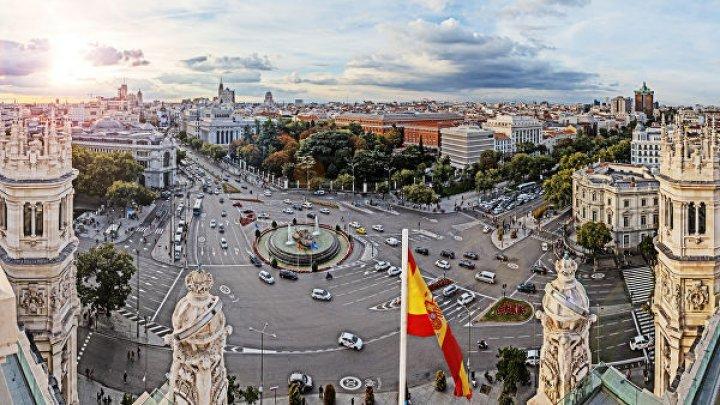 Испания присоединилась к Франции и Германии в разработке нового истребителя