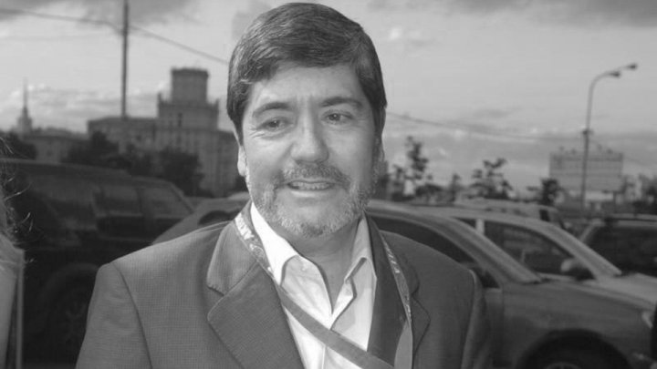 Умер чилийский режиссер Себастьян Аларкон