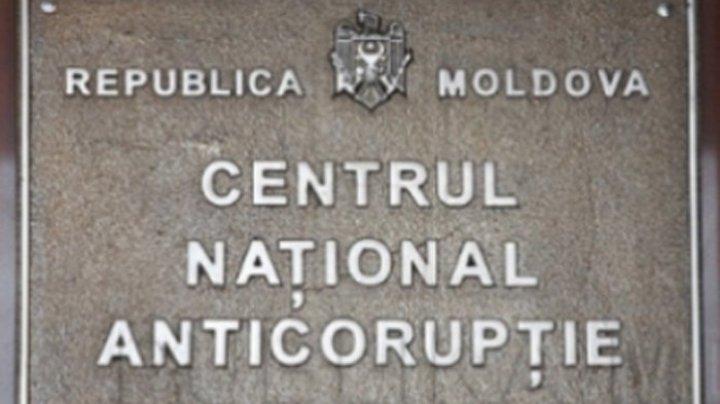 Парламент объявил конкурс на замещение должности главы НЦБК