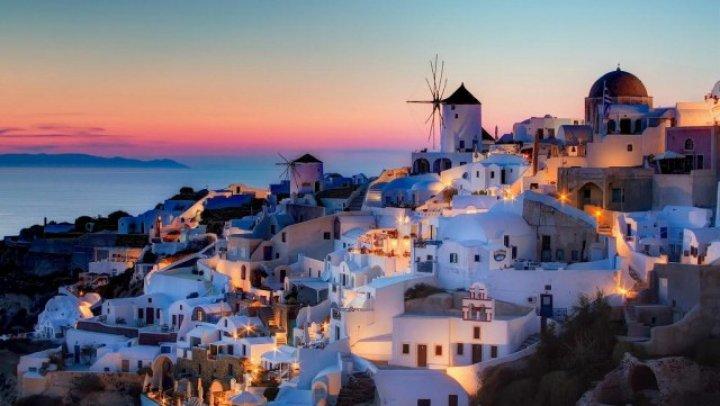 Власти Греции опровергают информацию о вирусе Западного Нила