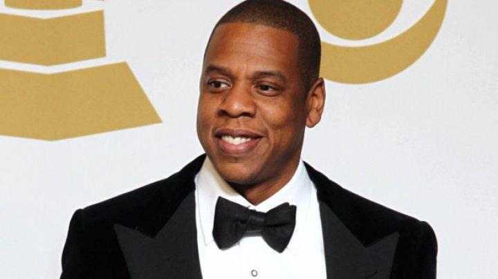 Forbes опубликовал рейтинг самых богатых рэперов мира