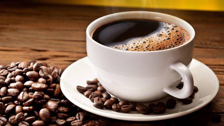 Ученые: Кофе не вредит сердцу в любых мыслимых дозах