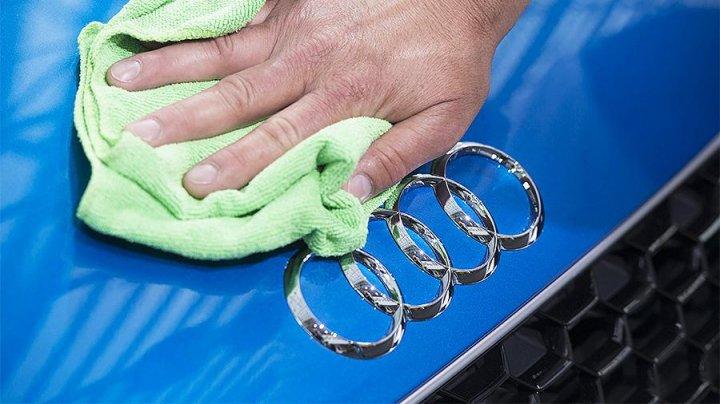 Audi представит преемника модели TT через несколько лет