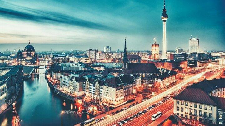 В Берлине решили заморозить цены на аренду жилья на пять лет