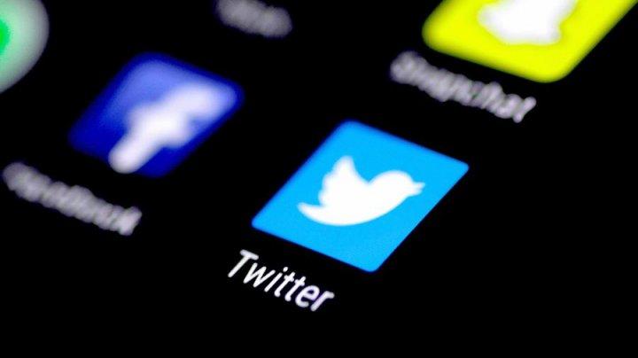 В Италии доказали пагубное влияние Twitter на интеллект