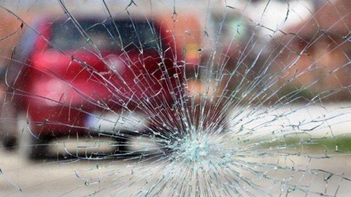 В Пакистане в ДТП с автобусом погибли 14 человек