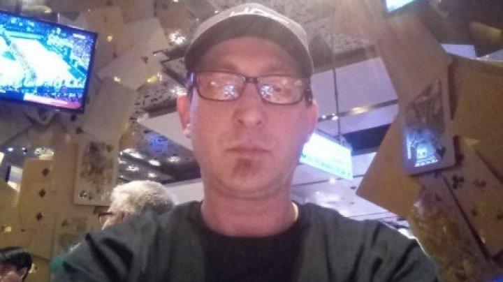 Американец собирается отыграть в покер 120 часов подряд и попасть в Книгу рекордов Гиннесса