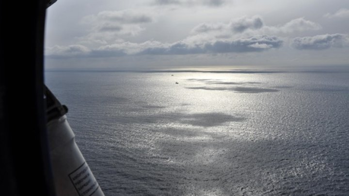 У берегов Индонезии затонуло судно: 17 пропавших без вести
