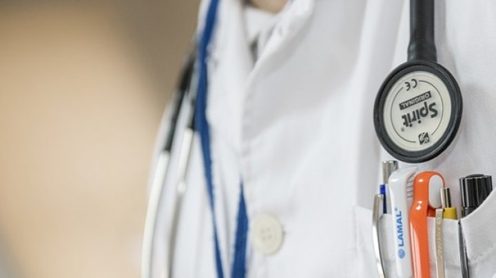 В США врача обвинили в убийстве 25 пациентов