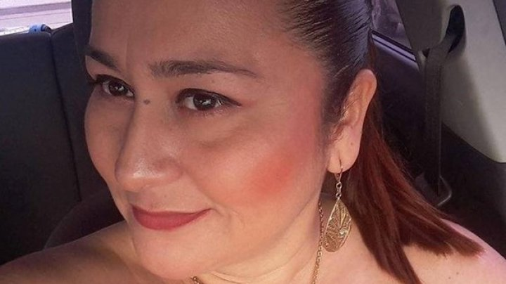 СМИ: В Мексике убили журналистку
