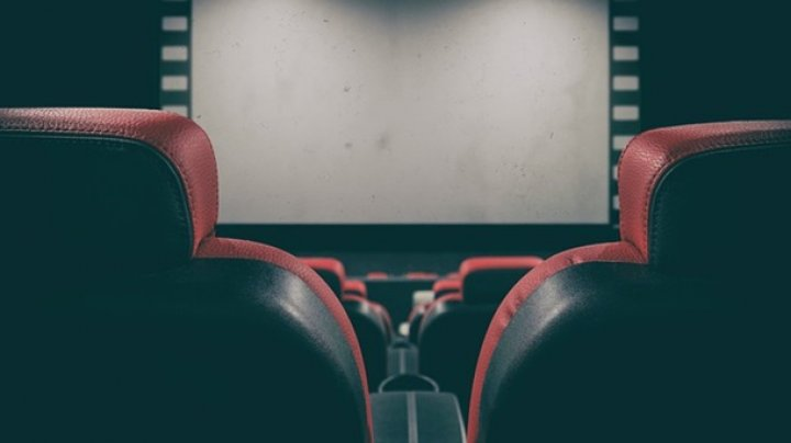 В Грузии приостановили показ фильмов на русском языке