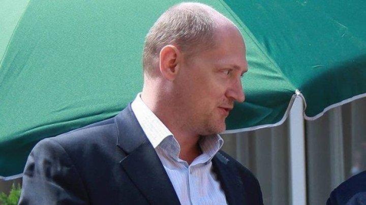 В Беларуси рассматривают помилование осужденного за шпионаж украинца