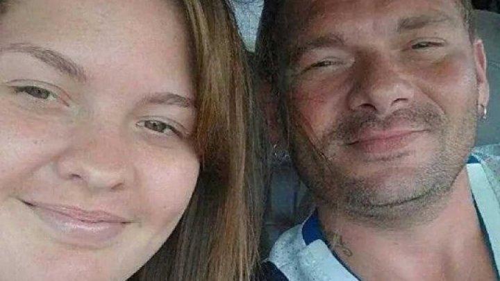 Американец женился на собственной дочери и угодил за решетку