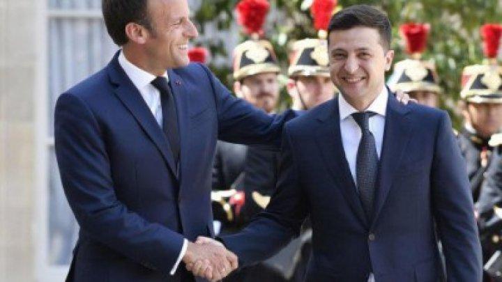 Все решили без Украины: СМИ узнали о сделке между Россией и Западом